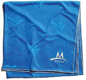 Mission MI10153 - Techknit EnduraCool Max Towel