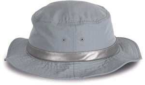 K-up KP620 - Hat with wide hems