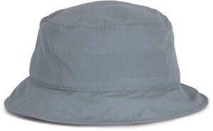K-up KP621 - Outdoor hat