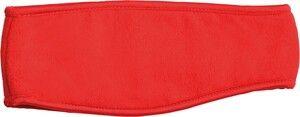 K-up KP880 - Fleeceband
