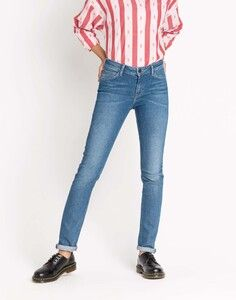 Lee L305 - Elly Slim Jeans
