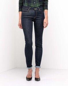 Lee L526 - Scarlett Skinny Women's Jeans