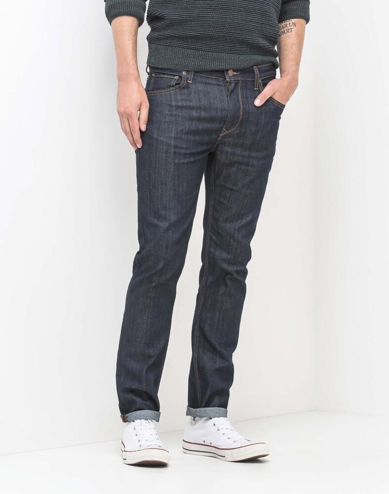 Lee L701 Rider Slim Men's Jeans