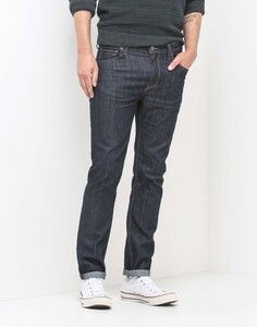 Lee L701 - Rider Slim Mens Jeans
