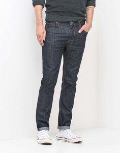Lee L701 - Rider Slim Mens Jeans