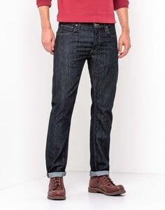 Lee L706 - Daren Regular Men's Jeans
