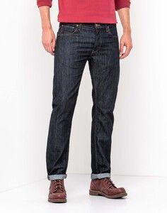 Lee L706 - Daren Regular Men's Jeans