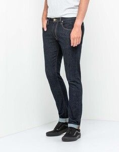 Lee L719 - Luke Slim Tapered Mens Jeans