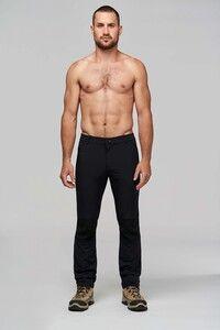 Proact PA1002 - Pantalon léger homme