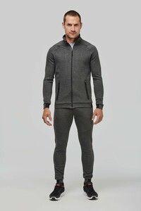 Proact PA1008 - Mens trousers