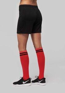 Proact PA1024 - Ladies game shorts