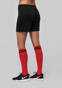 Proact PA1024 - Ladies game shorts