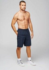 Proact PA167 - Performance shorts