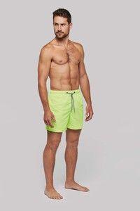 Proact PA168 - Swim shorts