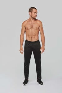 Proact PA189 - Pantalon de survêtement adulte