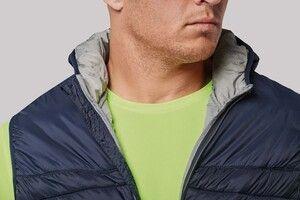 Proact PA237 - Adult hooded bodywarmer