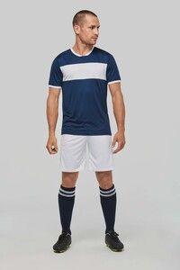 Proact PA4000 - Adults short-sleeved jersey