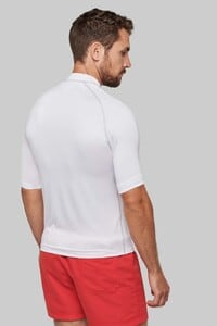 Proact PA4007 - T-shirt surf adulto