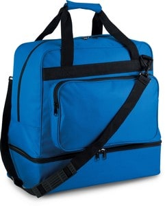 Proact PA519 - Team sports bag with rigid bottom - 60 litres