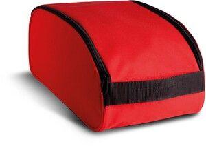 Proact PA527 - Shoes bag