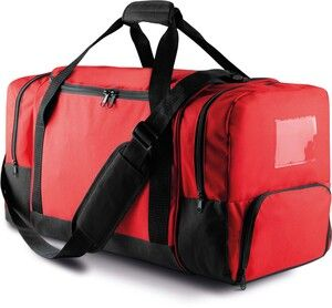 Proact PA530 - Sports bag - 55 litres