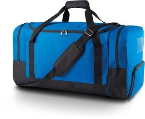 Proact PA531 - Sports bag - 85 litres