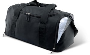 Proact PA532 - Sports bag - 40L