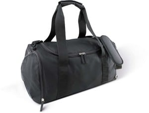 Proact PA533 - Sports bag - 54L