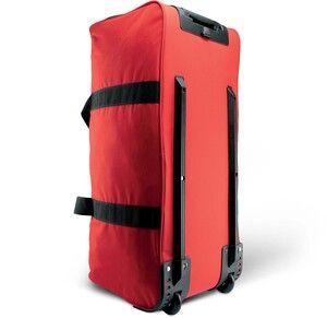 Proact PA534 - Sports trolley bag - 65L