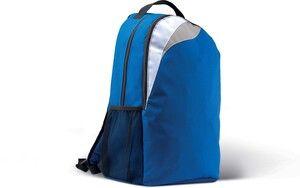 Proact PA535 - Multi-sports backpack 16L