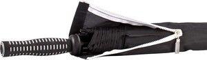 Proact PA550 - Parapluie de golf professionnel