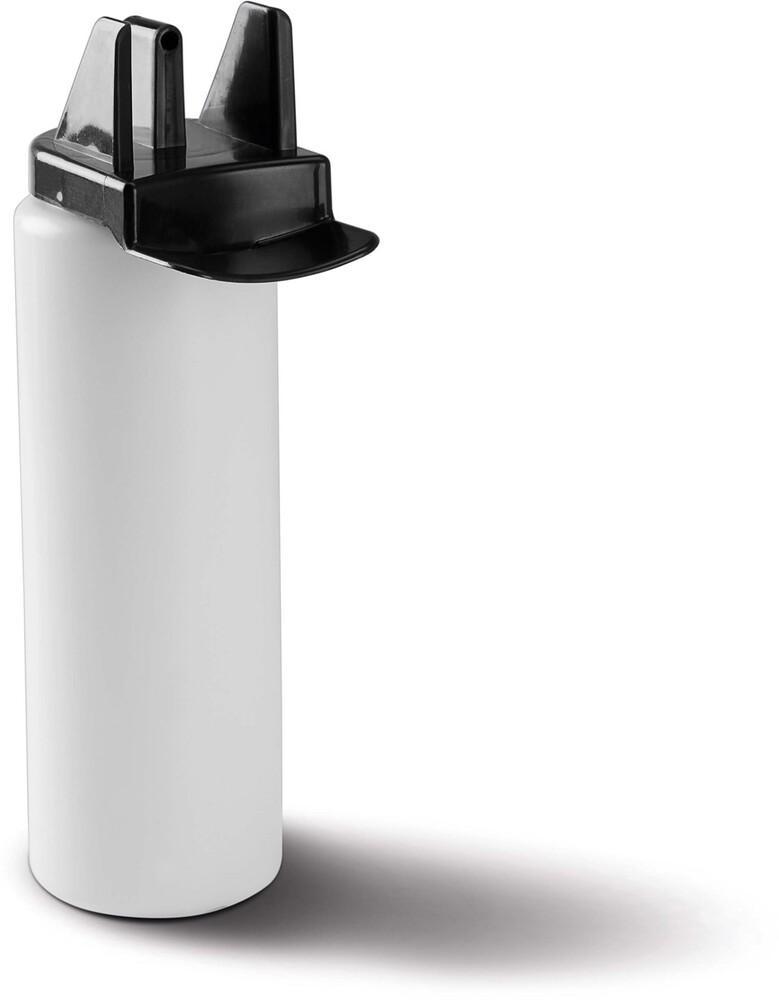 Proact PA561 - Team sports bottle - 1000 ml
