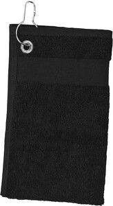 Proact PA570 - Golf towel