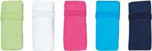Proact PA573 - Microfibre sports towel