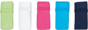Proact PA575 - Microfibre sports towel