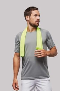 Proact PA578 - Refreshing sports towel