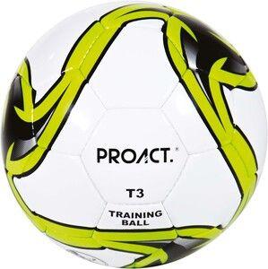 Proact PA874 - Ballon football Glider 2 taille 3