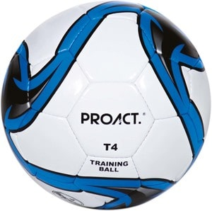 Proact PA875 - Voetbal Glider 2 maat 4