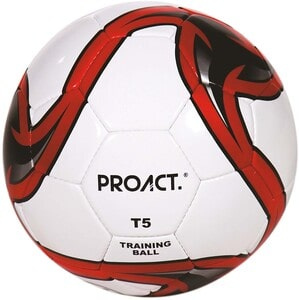 Proact PA876 - Ballon football Glider 2 taille 5