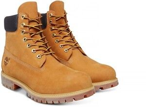 Timberland TB010061 - PREMIUM BOOT SHOES