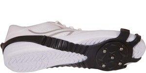 TIGER GRIP TGCG - City Grip overshoes
