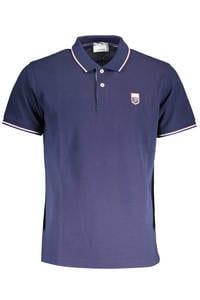 GANT 1901.2012018 - Polo Shirt Short sleeves Men