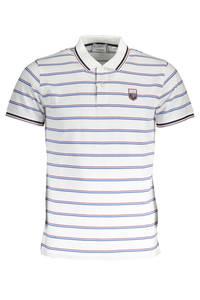 GANT 1901.2012035 - Polo Shirt Short sleeves Men