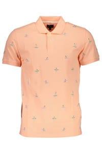 GANT 1901.2022053 - Polo Shirt Short sleeves Men