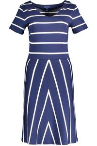 GANT 1901.4204324 - Short dress Women