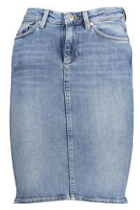 GANT 1901.4400019 - Longuette skirt Women