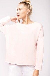 Kariban K471 - Ladies oversized sweatshirt