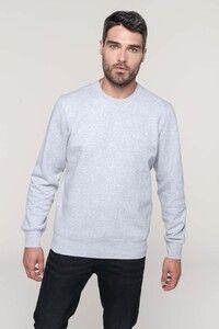 Kariban K488 - Crew neck sweatshirt