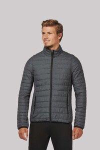 Kariban K6120 - Mens lightweight padded jacket