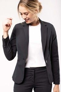 Kariban K6131 - Ladies' jacket